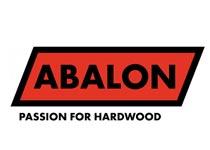 abalon